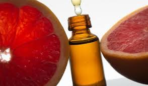 Minden, amit a Dr. Csabai-féle Grape Vital grapefruitmag cseppekről tudni érdemes